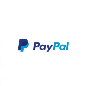 美区Paypal提现至国内账户几种方法
