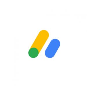 Google Adsense收款三种可行收款方式
