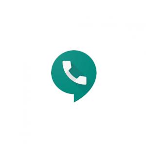 Google Voice申请注册全攻略