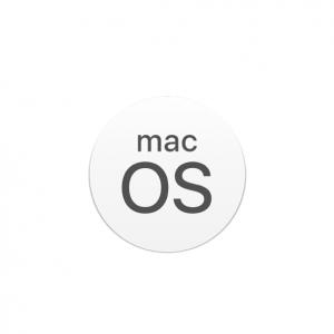 小米Air 13.3' 初代6200U OpenCore安装黑苹果.PDF