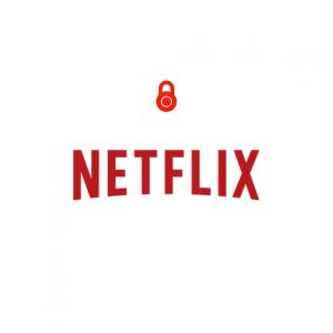 Netflix | HBO | HULU 流媒体解锁攻略