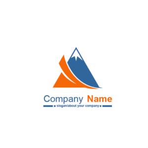 美国公司注册详细流程及注意事项