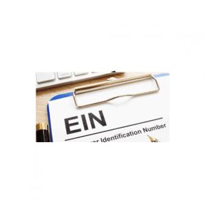 如何足不出户成功申请美国EIN税号