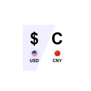 香港资金流转方案详述版(跨境业务)
