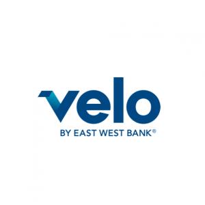 华美银行Velo卡入金九种方案